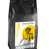 El-Palmichal-quindio-kolumbien-kaffee-single-origin