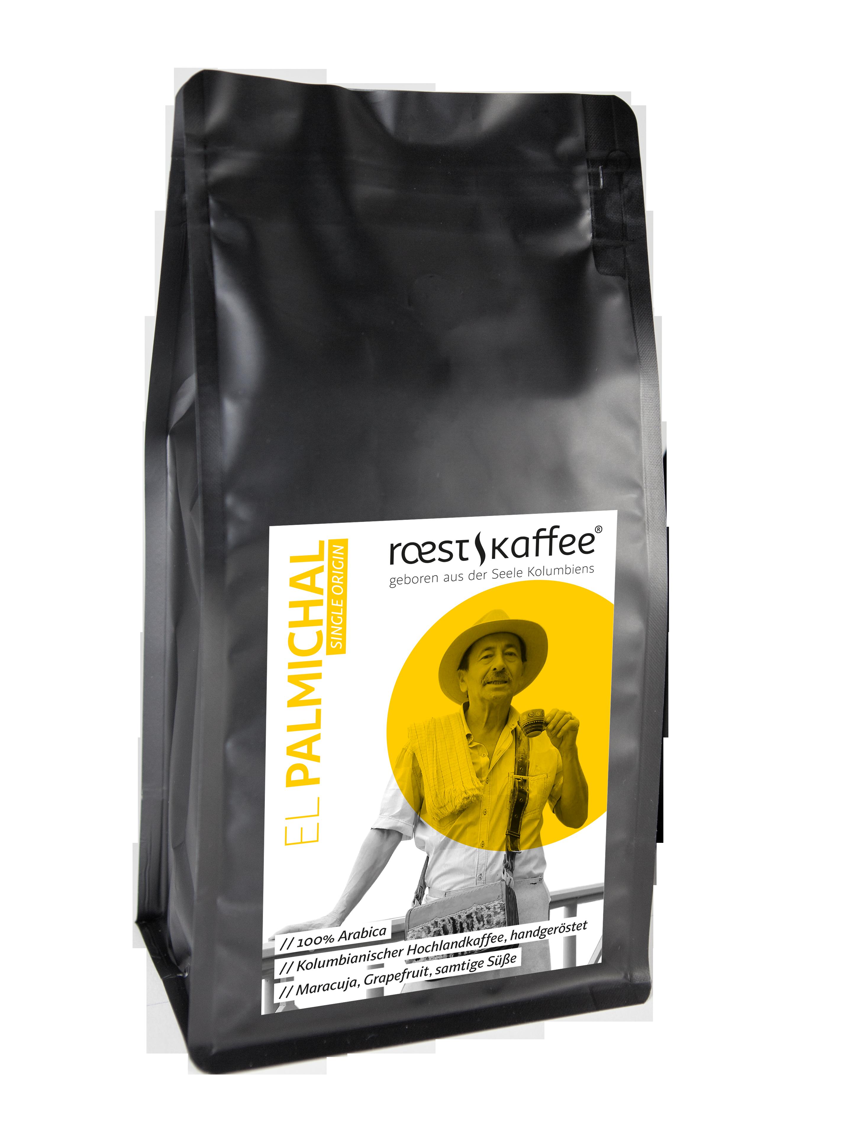 El-Palmichal-quindio-kolumbien-kaffee-single-origin