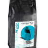Sierra-Nevada-kolumbien-kaffee-single-origin