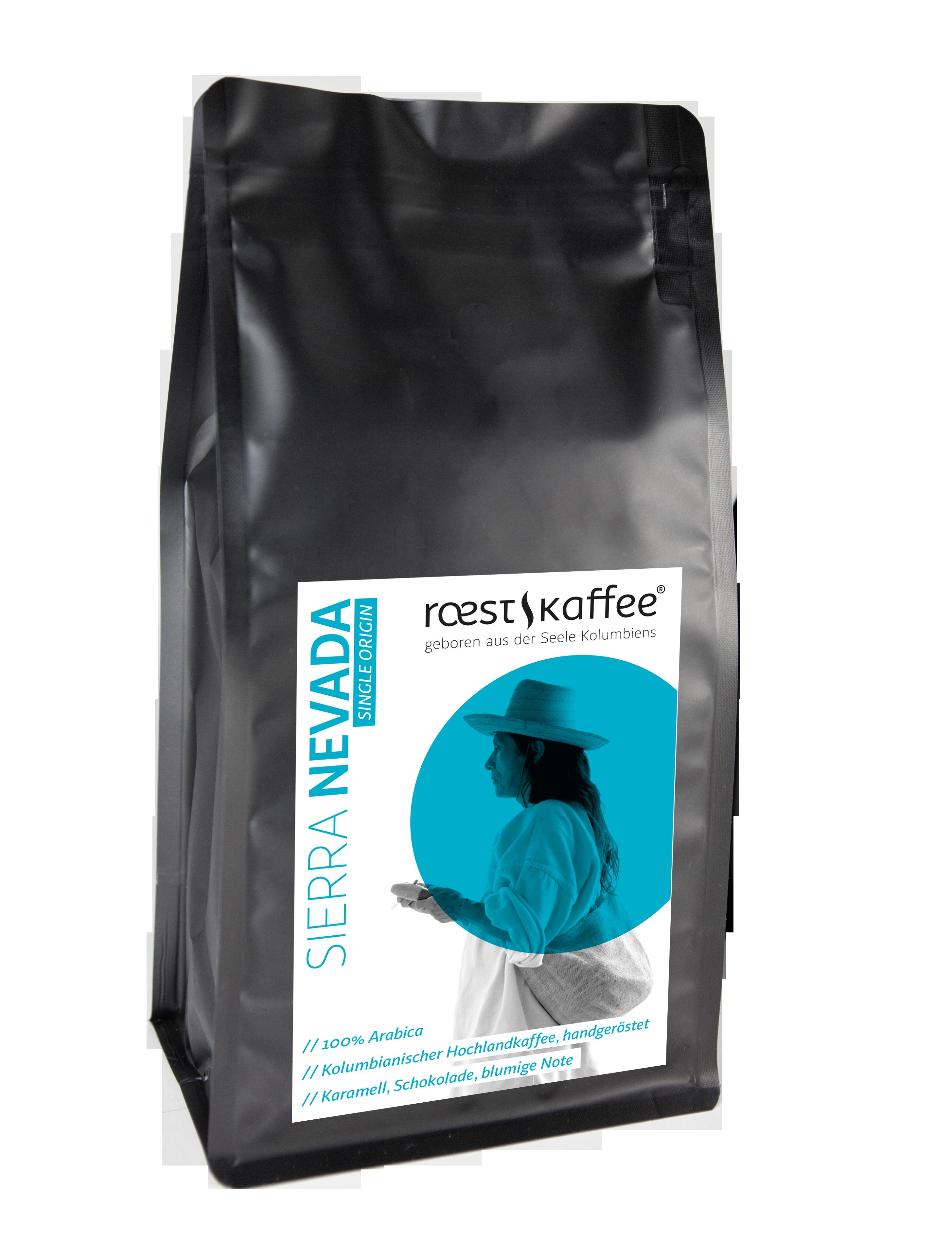 Sierra-Nevada-kolumbien-kaffee-single-origin