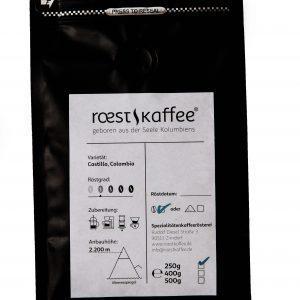 kaffee-kolumbien-las-taguas-narino-reverse