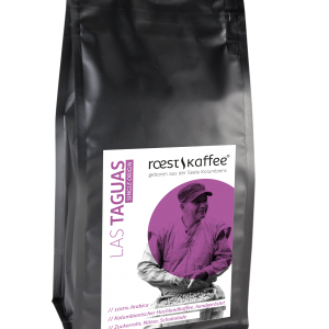 kaffee-kolumbien-narino-las-taguas-frente