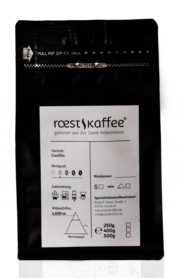 kolumbien-kaffee-el-palmichal-quindio-reverse-label