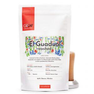espresso-el-guadual-washed