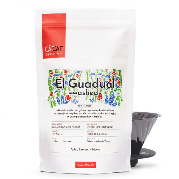 filterkaffee-el-guadual-washed