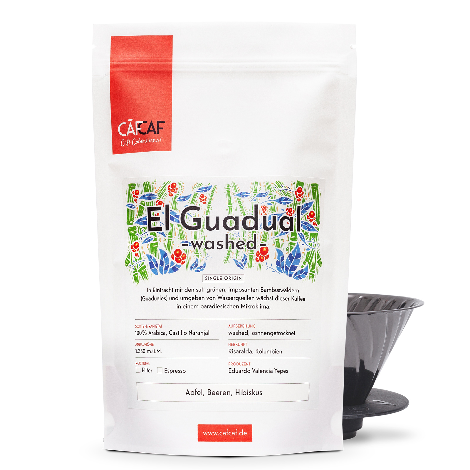 filterkaffee-el-guadual-washed