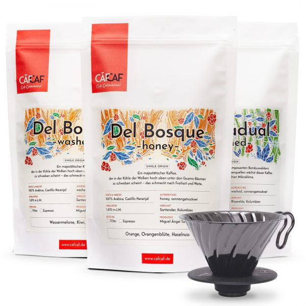 filterkaffee-probierset-cafcaf